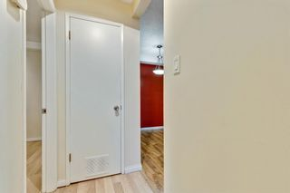 Photo 15: 131 1421 7 Avenue NW in Calgary: Hillhurst Apartment for sale : MLS®# A1074873