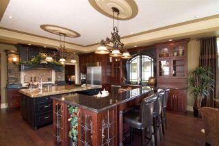 Photo 5: 53 Riverridge Road: Rural Sturgeon County House for sale : MLS®# E4220880