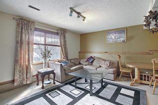 Photo 35: 120 Costa Mesa Close NE in Calgary: Monterey Park Detached for sale : MLS®# A1137993
