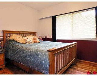 Photo 7: 2514 ALDERVIEW Street in Abbotsford: Central Abbotsford House for sale : MLS®# F2800320