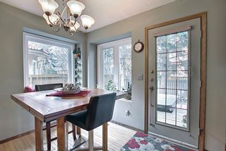Photo 14: 824 Shawnee Drive SW in Calgary: Shawnee Slopes Detached for sale : MLS®# A1083825