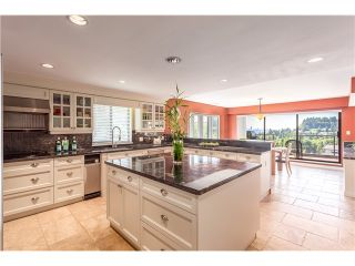 Photo 9: 730 Parkside Rd in West Vancouver: British Properties House for sale : MLS®# V1131833