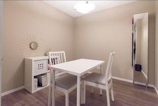 Photo 15: 315 111 WATT Common in Edmonton: Zone 53 Condo for sale : MLS®# E4242517