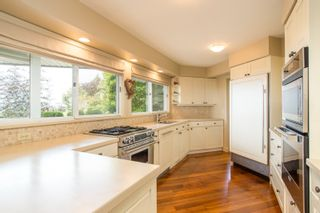 """Photo 12: 2648 O'HARA Lane in Surrey: Crescent Bch Ocean Pk. House for sale in """"Crescent Beach"""" (South Surrey White Rock)  : MLS®# R2494071"""