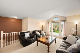Photo 6: 2946 SOUTHERN Crescent in Abbotsford: Abbotsford West House for sale : MLS®# R2557796