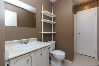 Photo 13: 312 1745 Leighton Rd in VICTORIA: Vi Jubilee Condo for sale (Victoria)  : MLS®# 785464