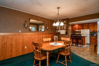 Photo 13: 3152 York Rd in : CR Campbell River South House for sale (Campbell River)  : MLS®# 866527