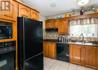 Photo 10: 10 Benson Place in Mount Pearl: House for sale : MLS®# 1234394