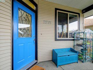 Photo 20: 2275 Pond Pl in SOOKE: Sk Broomhill House for sale (Sooke)  : MLS®# 783802