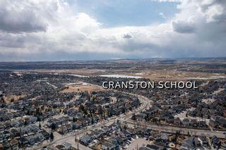 Photo 40: 93 Cramond Close SE in Calgary: Cranston Detached for sale : MLS®# A1085001