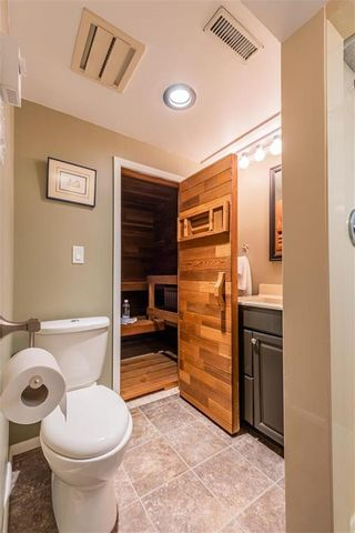 Photo 15: 789 Stewart Street in Winnipeg: Crestview Residential for sale (5H)  : MLS®# 202108494