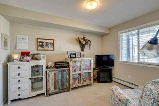 Photo 13: 4320 60 PANATELLA Street NW in Calgary: Panorama Hills Apartment for sale : MLS®# A1075718