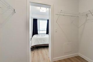 Photo 26: 1327 76 Cornerstone Passage NE in Calgary: Cornerstone Apartment for sale : MLS®# A1153671