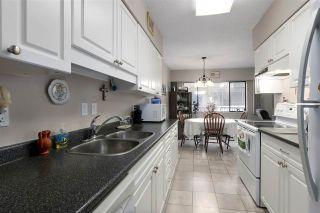 Photo 11: 108 2277 E 30TH Avenue in Vancouver: Victoria VE Condo for sale (Vancouver East)  : MLS®# R2439244