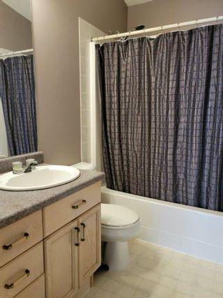 Photo 20: 35 LANDSDOWNE Drive: Spruce Grove House for sale : MLS®# E4241540
