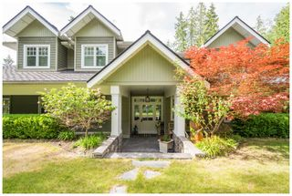 Photo 13: 6007 Eagle Bay Road in Eagle Bay: House for sale : MLS®# 10161207