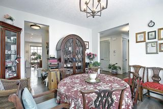 Photo 7: 165 Burma Star Road SW in Calgary: Currie Barracks Detached for sale : MLS®# A1127399
