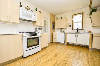 Photo 16: 23 Blackburn Lane in Lower Prospect: 40-Timberlea, Prospect, St. Margaret`S Bay Residential for sale (Halifax-Dartmouth)  : MLS®# 202118266