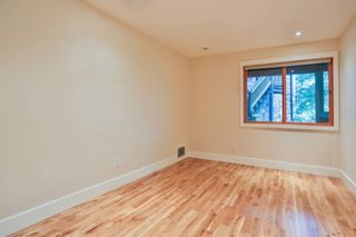 "Photo 34: 465 WESTHOLME Road in West Vancouver: West Bay House for sale in ""WEST BAY"" : MLS®# R2012630"