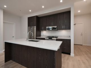 Photo 7: 103 9864 fourth St in : Si Sidney North-East Condo for sale (Sidney)  : MLS®# 873859