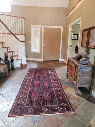 Photo 7: 17261 31 Avenue in Surrey: Grandview Surrey House for sale (South Surrey White Rock)  : MLS®# R2621243