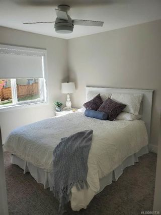 Photo 15: 921 Echo Valley Pl in : La Langford Proper Row/Townhouse for sale (Langford)  : MLS®# 861736