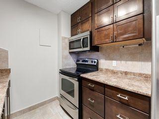 Photo 6: 1004 4944 DALTON Drive NW in Calgary: Dalhousie Apartment for sale : MLS®# C4305010