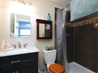 Photo 20: 522 Ker Ave in : SW Gorge House for sale (Saanich West)  : MLS®# 877020