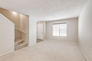 Photo 16: 225 Elgin Gardens SE in Calgary: McKenzie Towne Row/Townhouse for sale : MLS®# A1132370