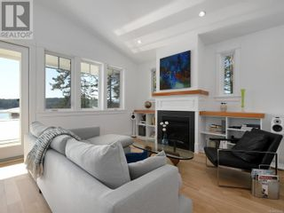 Photo 2: 1151 Marina Dr in Sooke: House for sale : MLS®# 872224