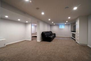 Photo 22: 41 Peters Street in Portage la Prairie: House for sale : MLS®# 202111941