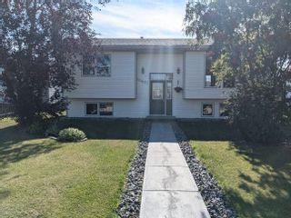 Photo 2: 10607 110 Street: Westlock House for sale : MLS®# E4231102