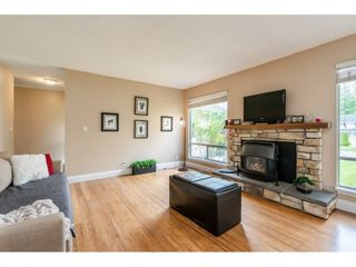 """Photo 4: 1427 160A Street in Surrey: King George Corridor House for sale in """"Ocean Village"""" (South Surrey White Rock)  : MLS®# R2453736"""