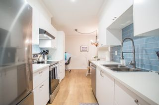 """Photo 22: 104 4363 HALIFAX Street in Burnaby: Brentwood Park Condo for sale in """"Brent Gardens"""" (Burnaby North)  : MLS®# R2527530"""