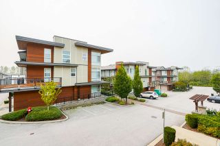 Photo 36: 225 2228 162 STREET in Surrey: Grandview Surrey Townhouse for sale (South Surrey White Rock)  : MLS®# R2499753