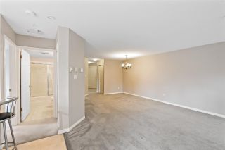 """Photo 8: 209 22150 48 Avenue in Langley: Murrayville Condo for sale in """"Eaglecrest"""" : MLS®# R2588897"""