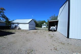 Photo 27: 102 1st Avenue West in Blaine Lake: Commercial for sale : MLS®# SK870339
