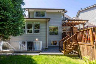 Photo 38: 6252 135B Street in Surrey: Panorama Ridge House for sale : MLS®# R2590833
