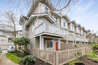 "Photo 26: 99 6588 BARNARD Drive in Richmond: Terra Nova Townhouse for sale in ""Camberley"" : MLS®# R2550124"