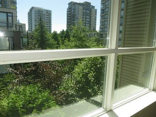 Photo 5: # 316 9200 FERNDALE RD in Richmond: McLennan North Condo for sale : MLS®# V1135729