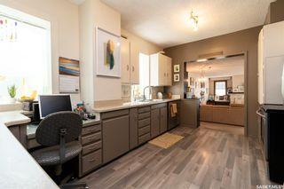 Photo 11: 1004 University Drive in Saskatoon: Varsity View Residential for sale : MLS®# SK871257