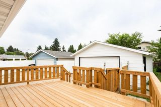 Photo 42: 17311 77 Avenue in Edmonton: Zone 20 House for sale : MLS®# E4255774
