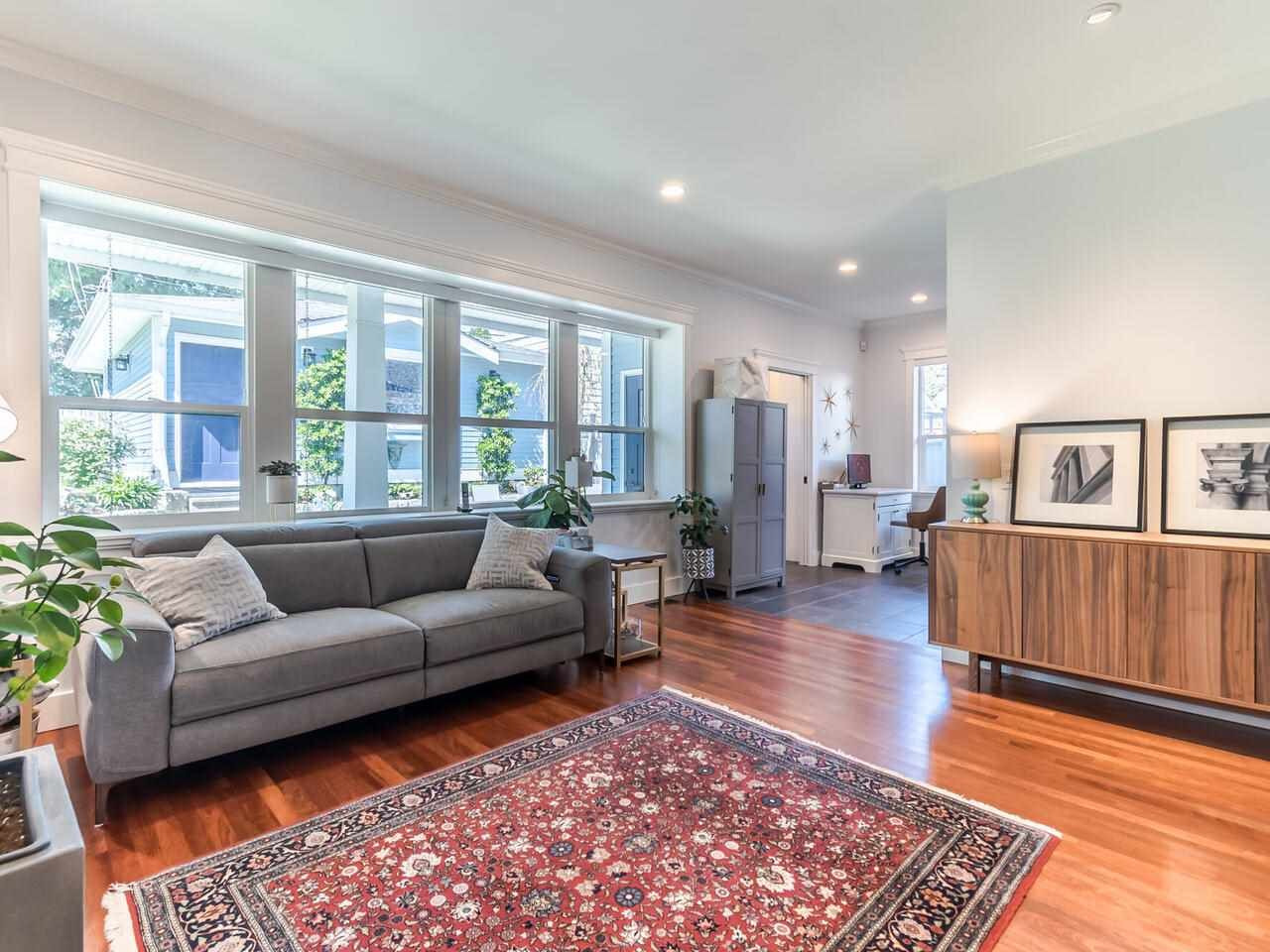 Photo 11: Photos: 905 LAUREL Street in New Westminster: The Heights NW House for sale : MLS®# R2570711