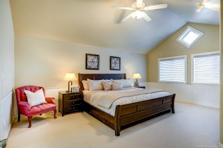 Photo 21: 16505 26 Avenue in Surrey: Grandview Surrey House for sale (South Surrey White Rock)  : MLS®# R2535652