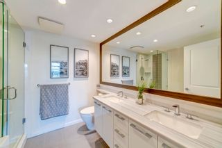 """Photo 15: 1207 3102 WINDSOR Gate in Coquitlam: New Horizons Condo for sale in """"Celadon by Polygon"""" : MLS®# R2624919"""