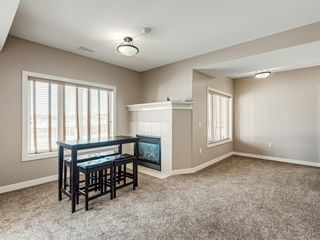Photo 5: 609 High Park Boulevard NW: High River Detached for sale : MLS®# A1070347