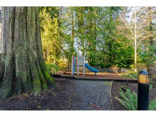 """Photo 31: 76 6123 138 Street in Surrey: Sullivan Station Townhouse for sale in """"Panorama Woods"""" : MLS®# R2530826"""