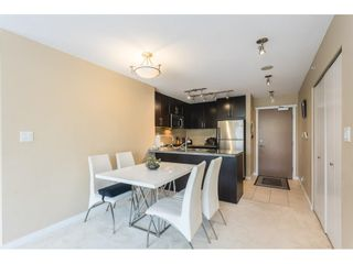 """Photo 10: 302 660 NOOTKA Way in Port Moody: Port Moody Centre Condo for sale in """"NAHANNI"""" : MLS®# R2606384"""