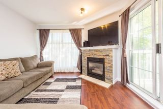 """Photo 7: 312 2678 DIXON Street in Port Coquitlam: Central Pt Coquitlam Condo for sale in """"The Springdale"""" : MLS®# R2307158"""