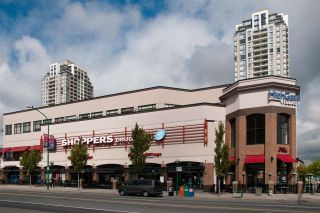 """Photo 17: 114 7377 SALISBURY Avenue in Burnaby: Highgate Condo for sale in """"THE BERESFORD"""" (Burnaby South)  : MLS®# R2142159"""